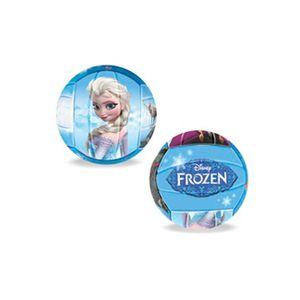 Frozen-Bola-E.V.A.---Sunny