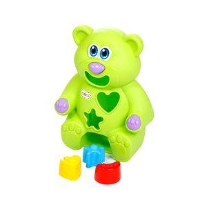 Urso-Didatico---Maral-