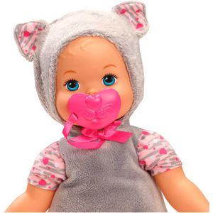 Little-Mommy-Fantasias-Fofinhas-Gatinho---Mattel-