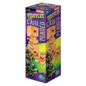 Tartarugas-Ninja-Jogo-Caiu-Perdeu---Pais-e-Filhos