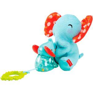 Fisher-Price-Familia-Elefante---Mattel