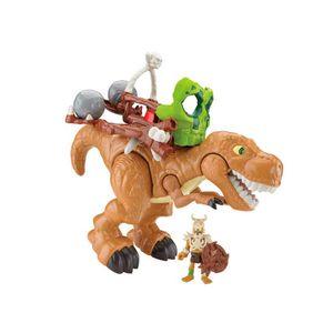 Imaginext-Dino-Deluxe-T-Rex---Mattel