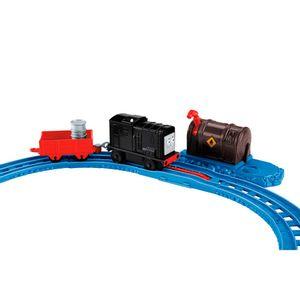 Thomas-e-Seus-Amigos-Carga-do-Diesel---Mattel