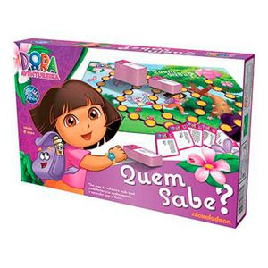 Dora-Aventureira-Jogo-Quem-Sabe---Pais-e-Filhos-