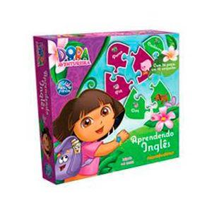 Jogo-Dora-Aprendendo-Ingles---Pais-e-Filhos-