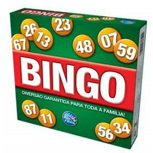 Jogo-Bingo---Pais-e-Filhos