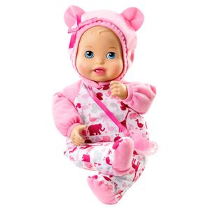 Little-Mommy-Hora-do-Soninho---Mattel-