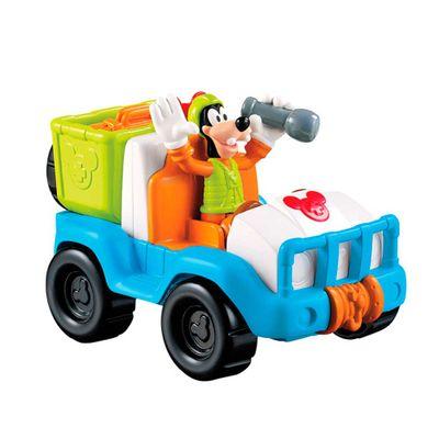 Disney-Mickey-Jipe-de-Resgate---Mattel
