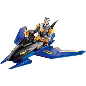 Batman-Boneco-com-Nave---Mattel