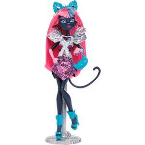 Monster-High-Boneca-Boo-York-Catty---Mattel