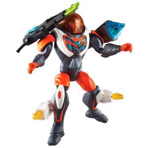Max-Steel-Max-Lancador-de-Misseis---Mattel-