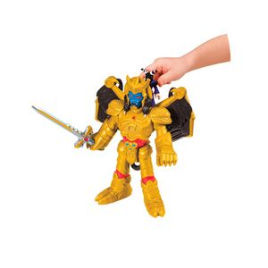 Imaginext-Power-Rangers-Batalha-Rangers-Goldar---Mattel-