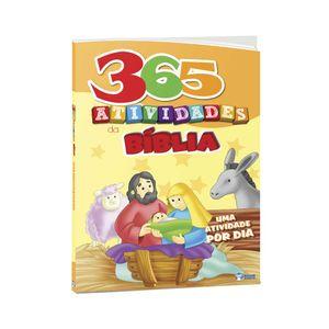 365_atividades_biblicas_a