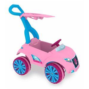 Carro-XRover-a-Pedal-Girl---Xalingo-