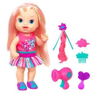 Baby-Alive-Boneca-Cabelos-Fashion---Hasbro