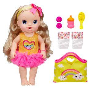 Baby-Alive-Boneca-Dancarina---Hasbro