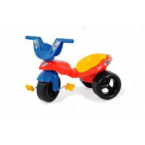 Triciclo-Race---Xalingo-
