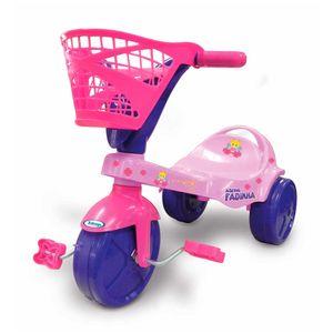 Triciclo-Fadinha---Xalingo