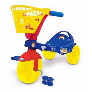 Triciclo-Zoo---Xalingo