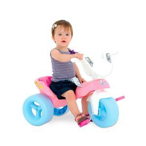 Triciclo-Pepita---Xalingo