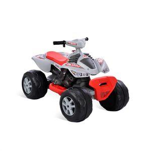 Super-Quadriciclo-Eletrico-12V---Bandeirante