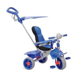 Triciclo-Smart-Comfort---Bandeirante