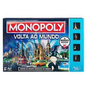 Jogo-Monopoly-Volta-ao-Mundo---Hasbro-