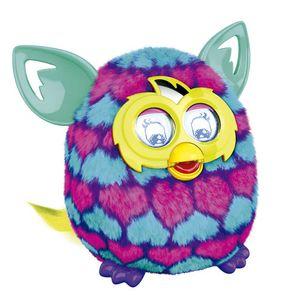 Boneco-Furby-Boom-Sweet-Rosa-e-Azul---Hasbro-
