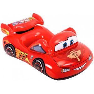 Carros-Bote-Disney---Intex