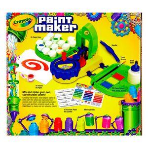 Paint-Maker-Fabrica-de-Tinta---Crayola