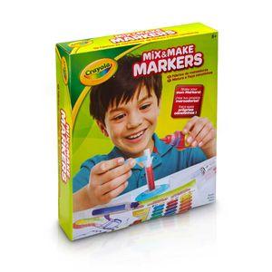 Mix-e-Marker-Makers-Mini-Fabrica-de-Canetinhas---Crayola