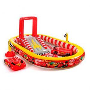 Cars-Piscina-Playground-636-Litros---Intex