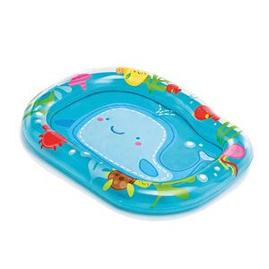 Piscina-Divertida-Baleia-Baby-57-Litros---Intex
