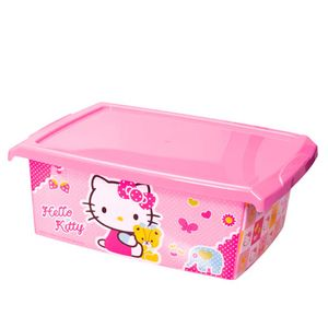 Hello-Kitty-Caixa-com-Alca-Decorada-10L---Monte-Libano