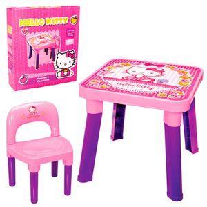 Hello-Kitty-Mesa-com-Cadeira---Monte-Libano