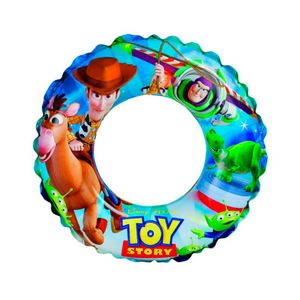 Toy-Story-Boia---Intex