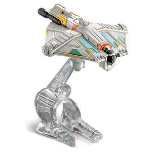 Hot-Wheels-Star-Wars-Naves-Ghost---Mattel