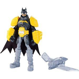 Batman-Figura-Power-Attack-Mega-Blast-Batman---Mattel-