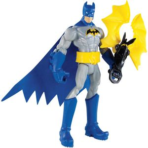Batman-Figura-Power-Attack-Cyberbat-Batman---Mattel-