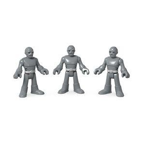 Imaginext-Power-Ranger-Boneco-de-Massa---Mattel