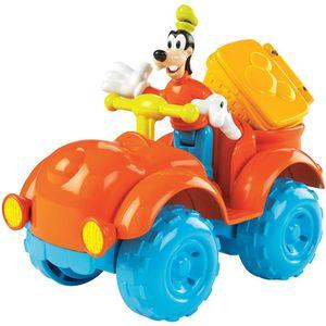 Disney-Veiculo-Pateta---Mattel