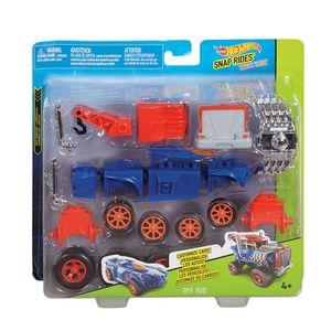 Hot-Wheels-Super-Snap-Rides-Rev-Rod---Mattel-