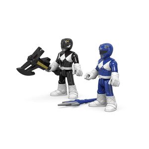 Imaginext-Power-Ranger-Azul-e-Preto---Mattel-