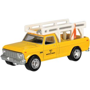Hot-Wheels-Carro-Retro-Ford-F-250---Mattel