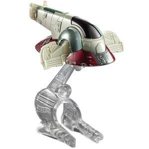 Hot-Wheels-Star-Wars-Naves-Slave---Mattel-
