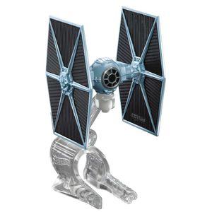 Hot-Wheels-Star-Wars-Naves-Tie-Fighter---Mattel-