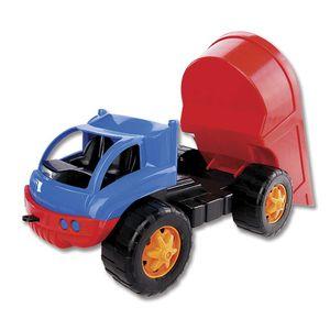 Caminhao-American-Truck-II---Dismat