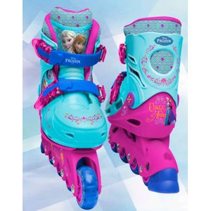 Frozen-patins-29-ao-32