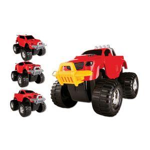 Carro-Monster-Sortido-22cm---Dismat-