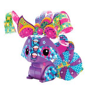 Amigami-Guaxinim---Mattel